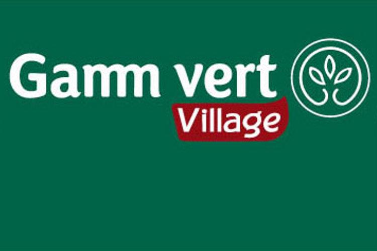gamm vert village tregunc jardinage bricolage. Black Bedroom Furniture Sets. Home Design Ideas