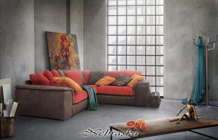Astus d co quimper meubles d coration luminaires for Deco quimper