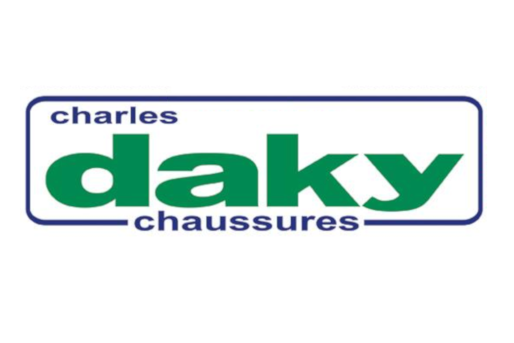 ChateaulinChaussures Daky ChateaulinChaussures ChateaulinChaussures Daky À À Daky À Daky À ChateaulinChaussures Daky À n0OXkP8w