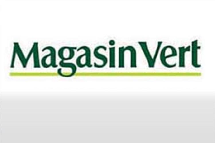 Magasin Vert à Pont l\'Abbé | Jardinage - Bricolage