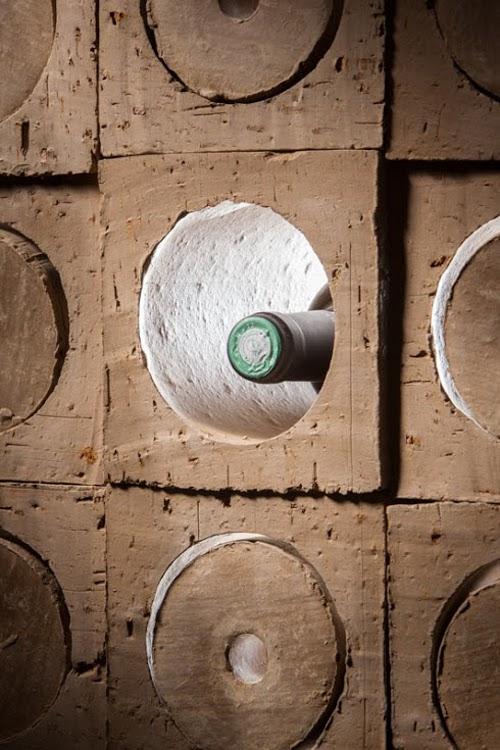 Carrelage Josse à Quimper Meubles Décoration Luminaires - Carrelage josse