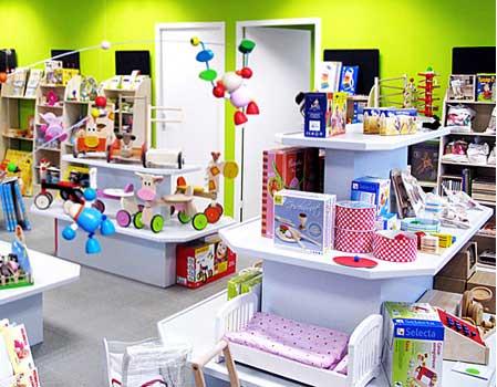 jeujouethique ergu gab ric jouets jeux vid o loisirs cr atifs. Black Bedroom Furniture Sets. Home Design Ideas