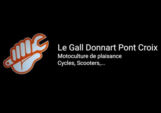 Recherche par activit kdo 39 pass - Garage peugeot chateaulin ...