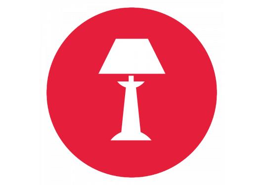La foir 39 fouille quimper meubles d coration luminaires - Abattant wc foir fouille ...
