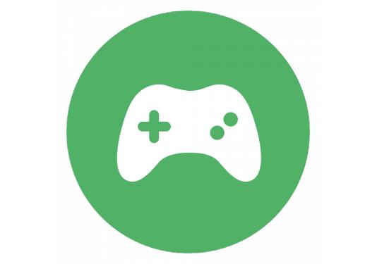Labbejouets Video King Pont JouetKdo'pass Loisirs Jeux Creatifs 0yvN8OnwmP