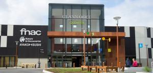 Electromenager Centre Ville Quimper